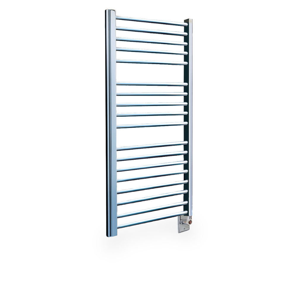runtal fain towel warmer fain towel warmer wayfair runtal fain ftrd 3320 hardwired. Black Bedroom Furniture Sets. Home Design Ideas